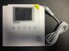 Система контроля пациента для рентгеновских кабинетов картинка